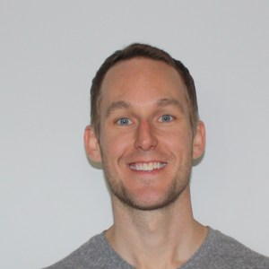 Robert Crowl's Profile Photo