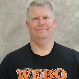 John Hambleton's Profile Photo