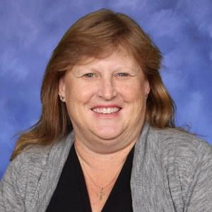 Mrs. Loberg's Profile Photo
