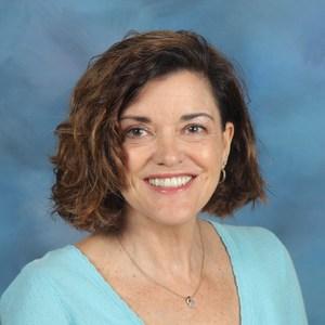 Donna Middleton's Profile Photo