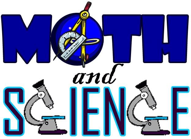 Math and Science Night Thumbnail Image