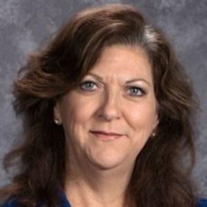 Lisa Prince's Profile Photo