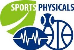 sports physical.jpg