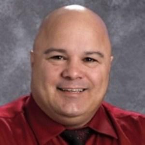 Joseph Tenorio's Profile Photo