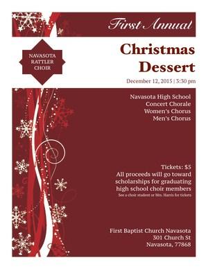 Christmas Concert Flyer.jpg