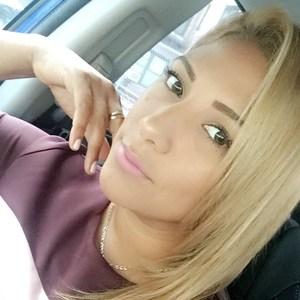 Katty Moncada's Profile Photo
