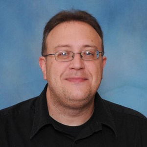 Mr. Allen  Fink`s profile picture