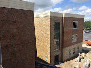 Elementary #5 Construction