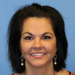 Kelly Karr's Profile Photo