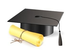 Diploma-Graduation-Cap-Vector.jpg