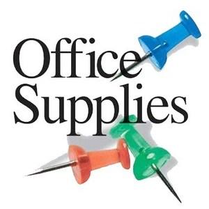 supplies-jd-distributors-inc-office-supplies.jpg