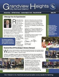 GHCSD Spring 2015 Newsletter.jpg