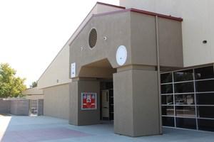 Chavez Elementary
