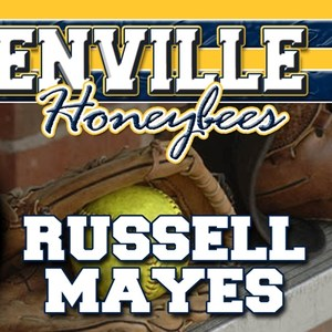RUSSELL MAYES's Profile Photo