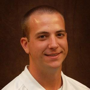 Ryan Brown's Profile Photo