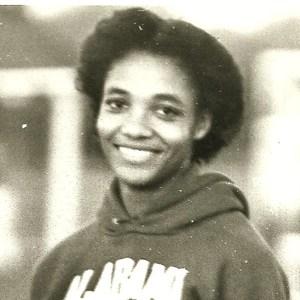 Millicent Hutchinson's Profile Photo