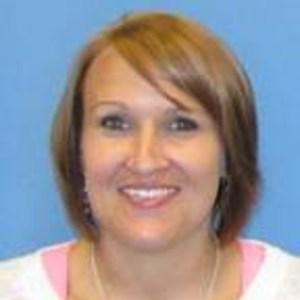Kemee Allen's Profile Photo