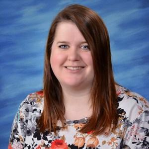 Caitlin Mendoza's Profile Photo