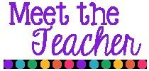Meet_the_Teacher.png