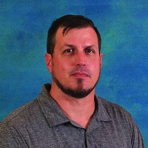 Jeff Lange's Profile Photo