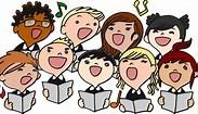 choir clip art.jpg