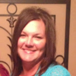 Carolynn Andress's Profile Photo