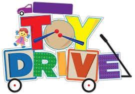 Toy Drive 2016.jpg