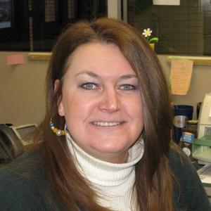 Lesley Fette's Profile Photo