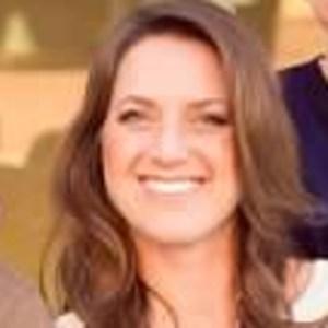 Laurel Priesz's Profile Photo