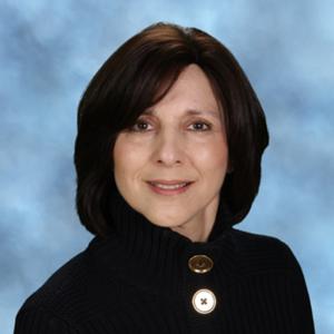 Minna Loebenstein's Profile Photo