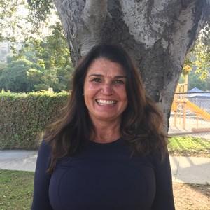 Debbie Levitt's Profile Photo