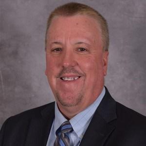 Tim Williams's Profile Photo
