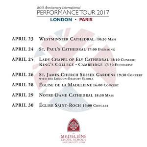 Performance Tour 2017.jpg