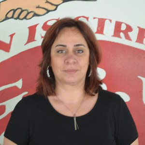 Vilma Kouyoumjian's Profile Photo