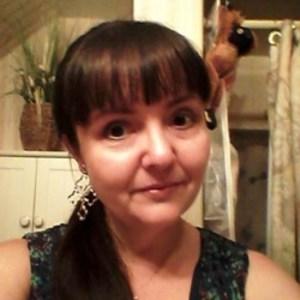 Theresa Lyons's Profile Photo