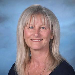 Barbara Shaffner's Profile Photo