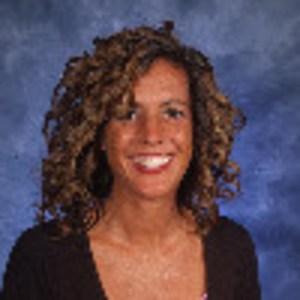 Beth White's Profile Photo
