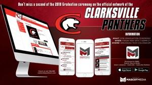 Clarksville Grad Graphic.jpg