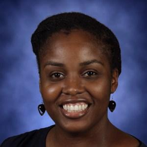 Shelly Ramey's Profile Photo