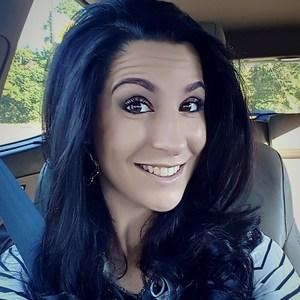 Jessica Jeter's Profile Photo