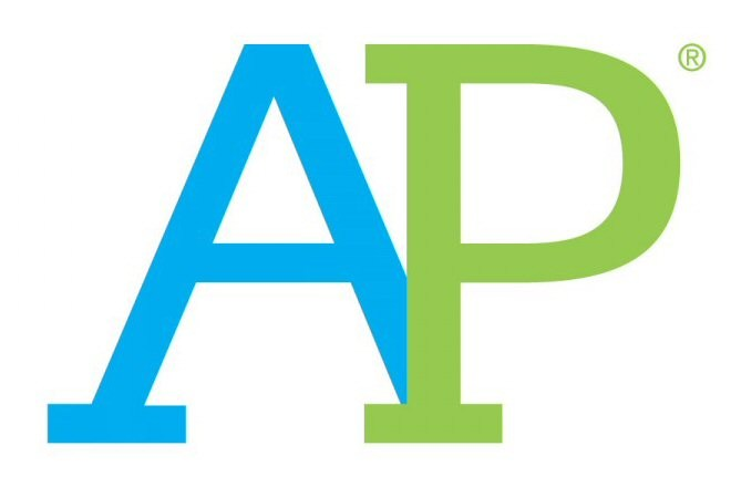 AP Exam Registration will be from January 8th through March 5th! Thumbnail Image