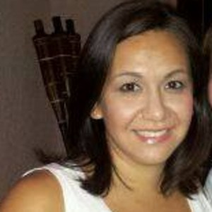 Karin Prado's Profile Photo
