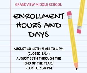 enrollment hrs.jpg