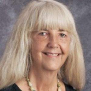 Debbie Schindler's Profile Photo