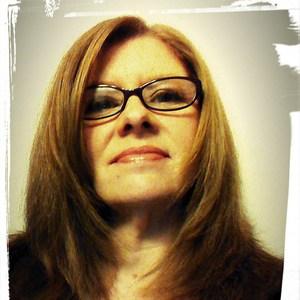 Dodie Aycock's Profile Photo