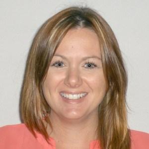 STEPHINE VEGA's Profile Photo