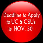 Deadline to apply nov 30.png