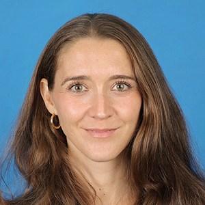 Michelle Motz's Profile Photo