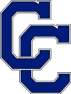 CC Logo - interlocking.jpg