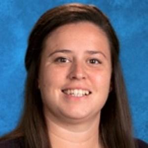 Kayla Whitmyer's Profile Photo